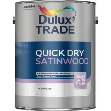 dulux trade. Black Bedroom Furniture Sets. Home Design Ideas