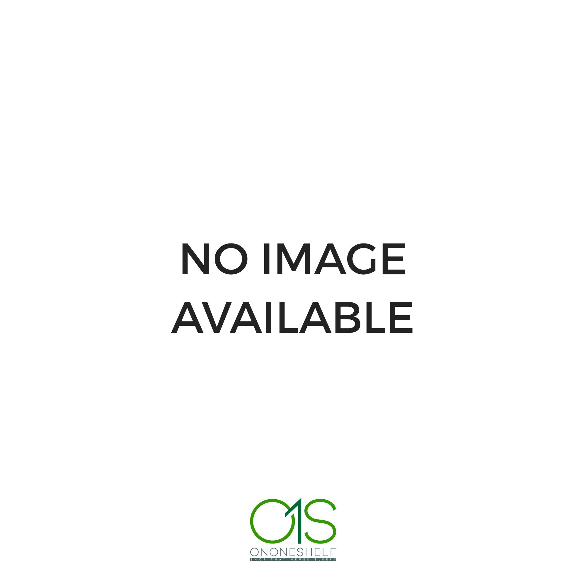 Polycarbonate Sheets & Acc