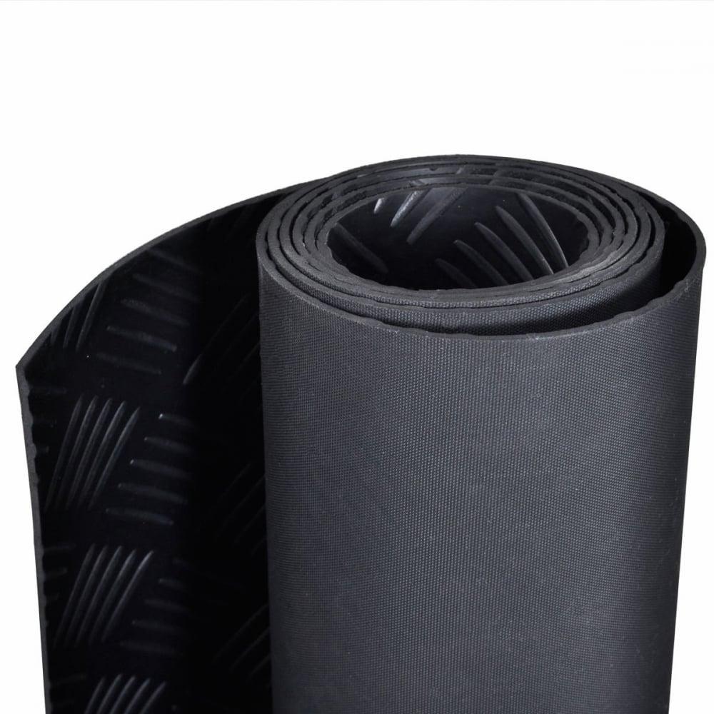 anti slip mats for vans