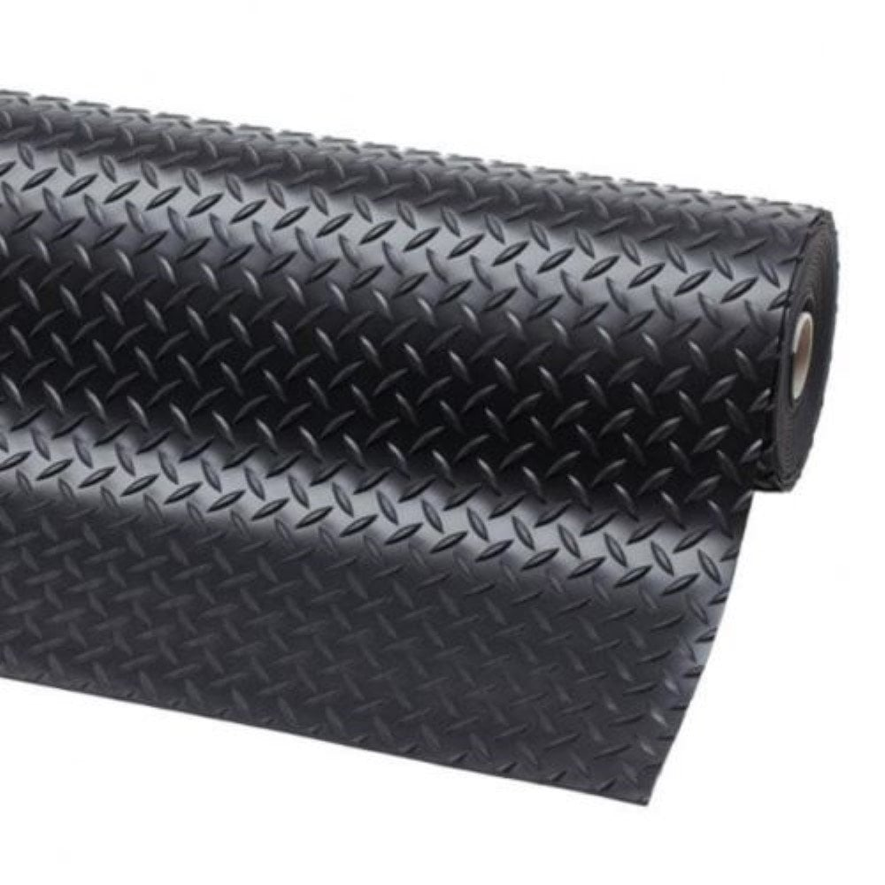 epdm mat xshwdrbtlepc rolls tile xfloor mats product with mixed roll weight tiles thick rubber coupled matting drop surface