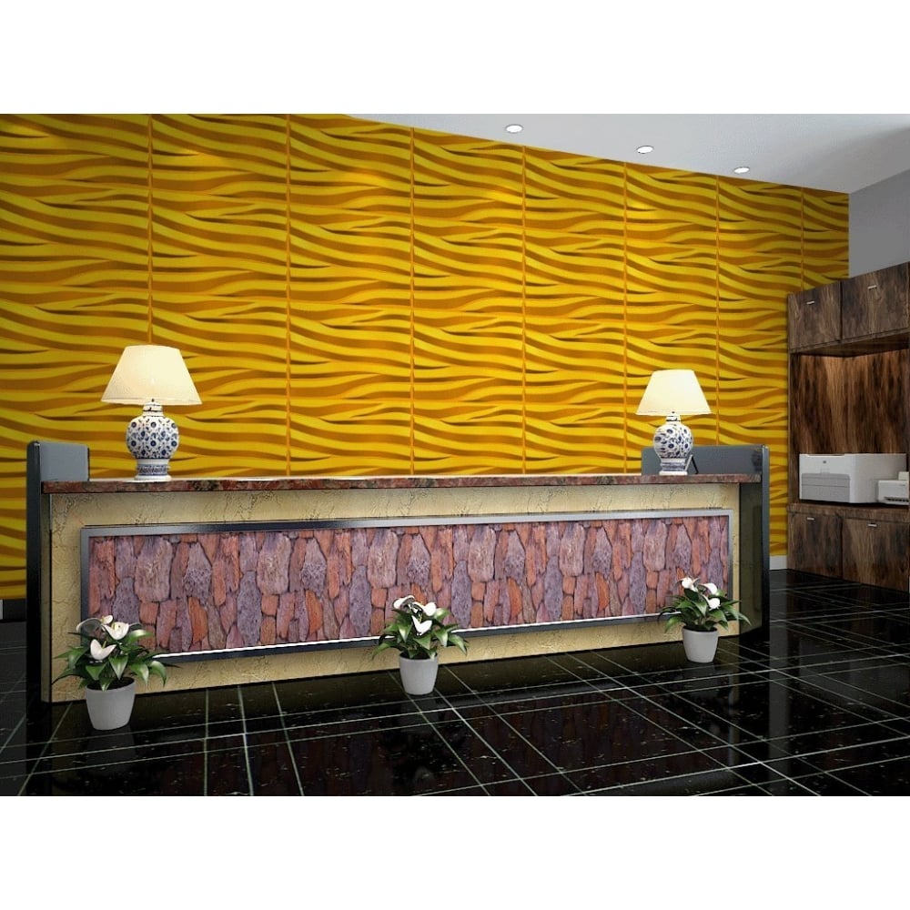 Delighted 3d Decorative Wall Panels Ideas - The Wall Art Decorations ...