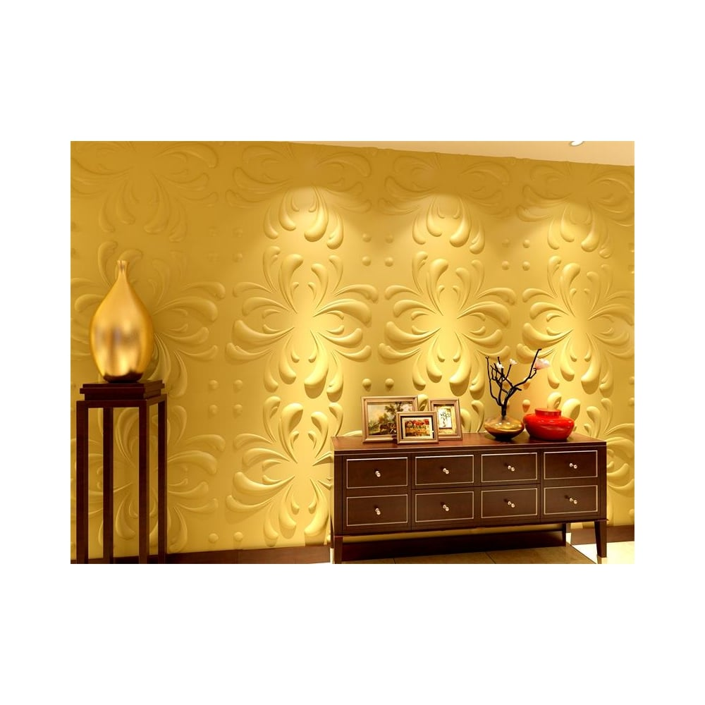 Decorative Wall Cladding - Wall Decor Ideas