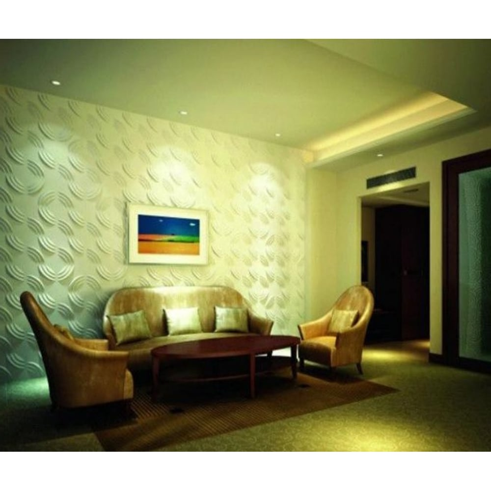Magnificent 3d Wall Decor Panels Model - The Wall Art Decorations ...